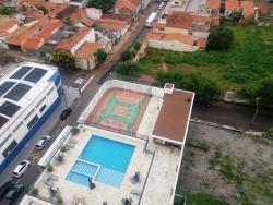 Apartamentos-ED. PALAZZO PEDRO COBRA -foto124752