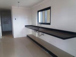 Apartamentos-ED. PALAZZO PEDRO COBRA -foto124756