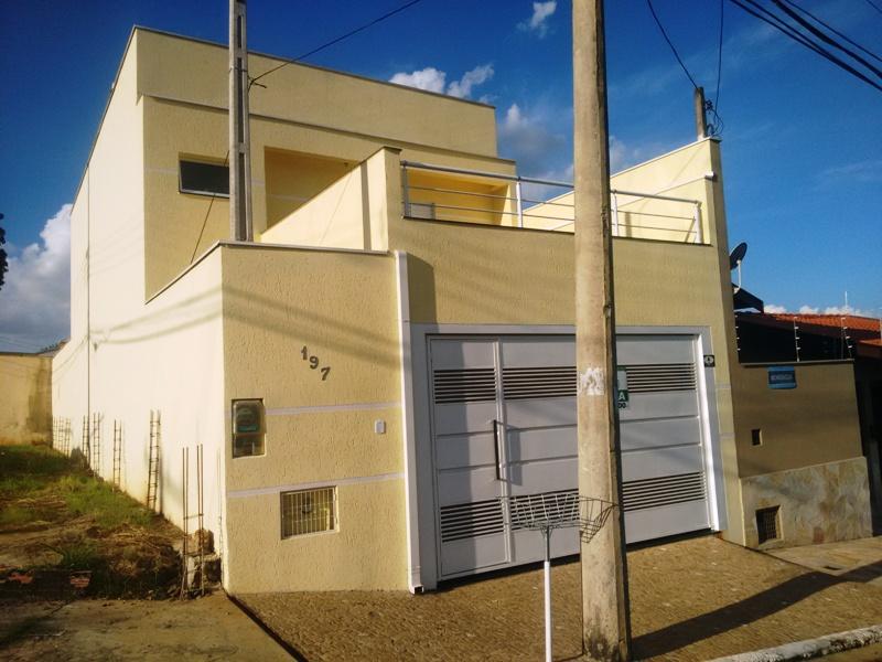 Casas-JARDIM POTIGUAR-foto125993
