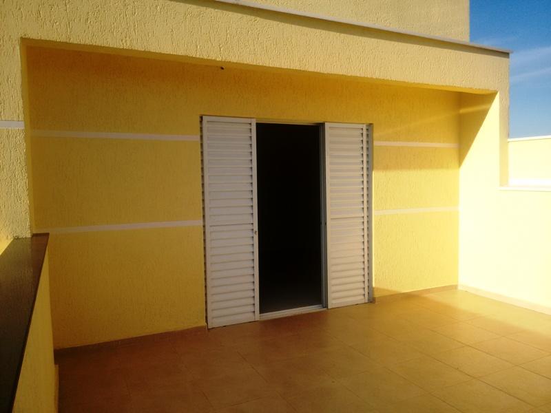 Casas-JARDIM POTIGUAR-foto126014