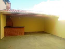 Casas-JARDIM POTIGUAR-foto126000