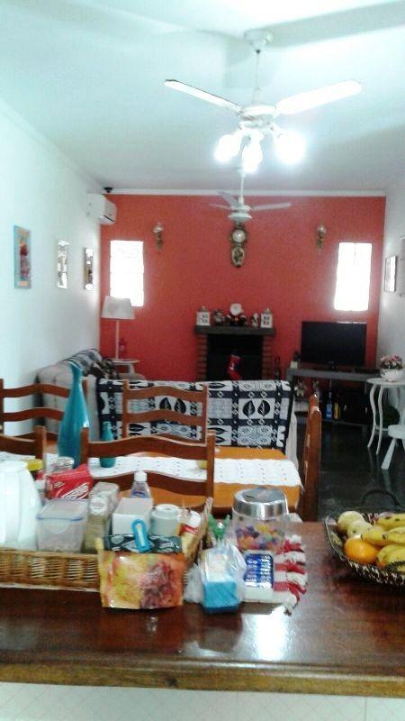Casas-CONDOMÍNIO COLINAS DO PIRACICABA-foto125313