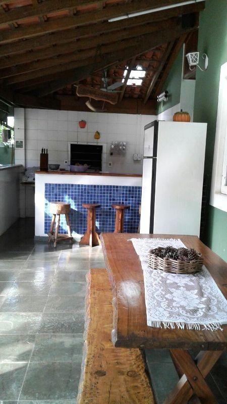 Casas-CONDOMÍNIO COLINAS DO PIRACICABA-foto125315