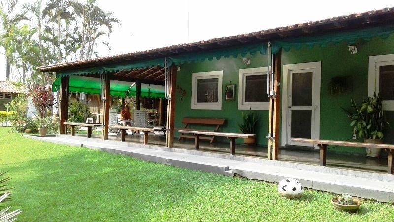 Casas-CONDOMÍNIO COLINAS DO PIRACICABA-foto125316