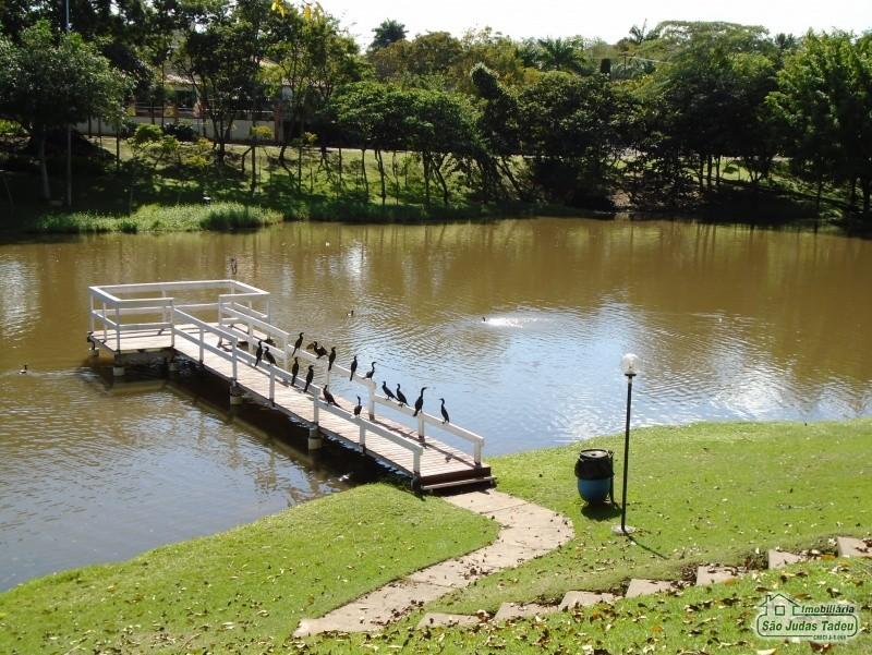 Casas-CONDOMÍNIO COLINAS DO PIRACICABA-foto130036