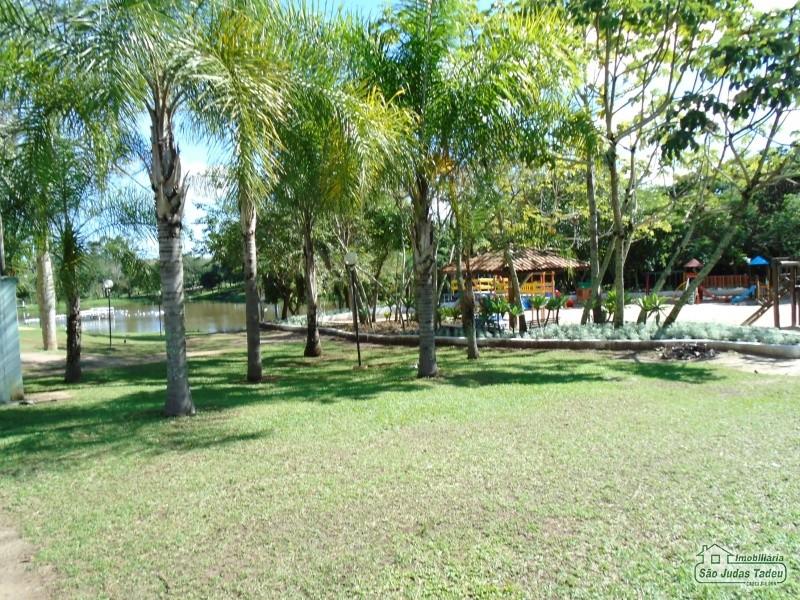 Casas-CONDOMÍNIO COLINAS DO PIRACICABA-foto130042