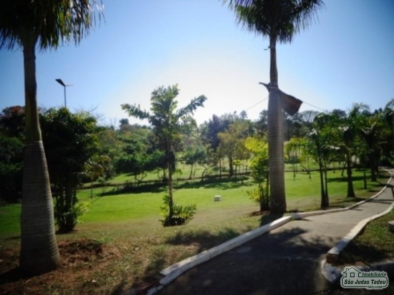 Casas-CONDOMÍNIO COLINAS DO PIRACICABA-foto130043