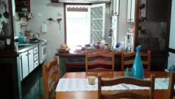 Casas-CONDOMÍNIO COLINAS DO PIRACICABA-foto125310