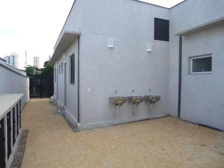 Apartamentos-KITCHENETTE VILA INDEPENDÊNCIA-foto126094