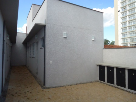 Apartamentos-KITCHENETTE VILA INDEPENDÊNCIA-foto126095