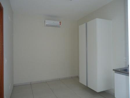Apartamentos-KITCHENETTE VILA INDEPENDÊNCIA-foto126096