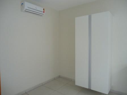 Apartamentos-KITCHENETTE VILA INDEPENDÊNCIA-foto126097