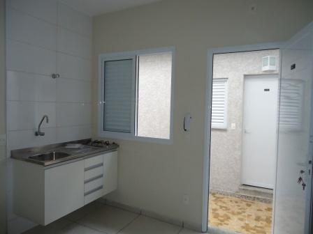 Apartamentos-KITCHENETTE VILA INDEPENDÊNCIA-foto126098