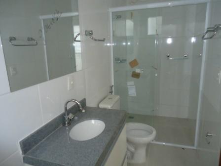 Apartamentos-KITCHENETTE VILA INDEPENDÊNCIA-foto126100