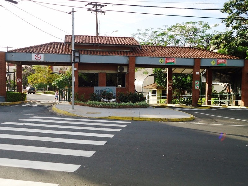 ED. COLINAS DE PIRACICABA