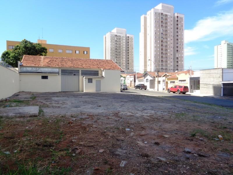 Comerciais-BARRACÃO BAIRRO DOS ALEMÃES-foto126499