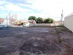 Comerciais-BARRACÃO BAIRRO DOS ALEMÃES-foto126506