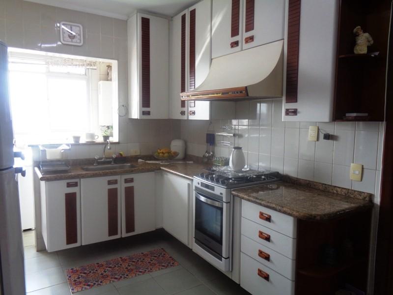Apartamentos-ED. VILA CASTELI-foto126199