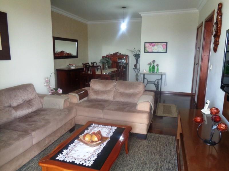 Apartamentos-ED. VILA CASTELI-foto126204