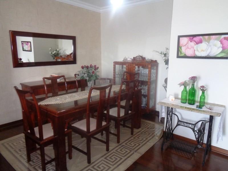 Apartamentos-ED. VILA CASTELI-foto126205