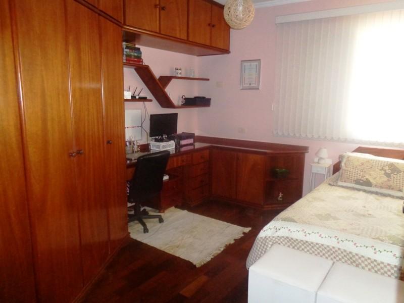Apartamentos-ED. VILA CASTELI-foto126209