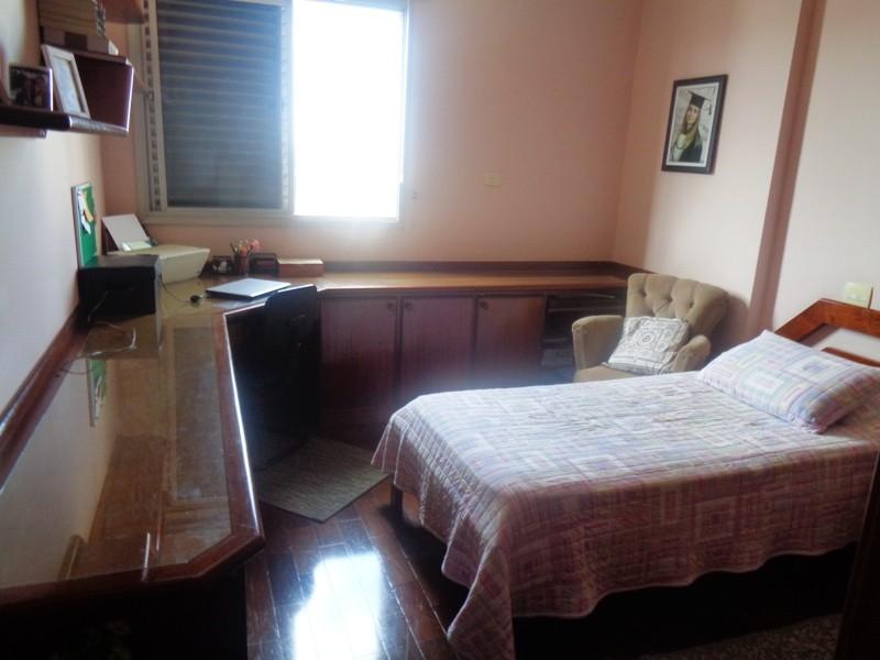 Apartamentos-ED. VILA CASTELI-foto126210
