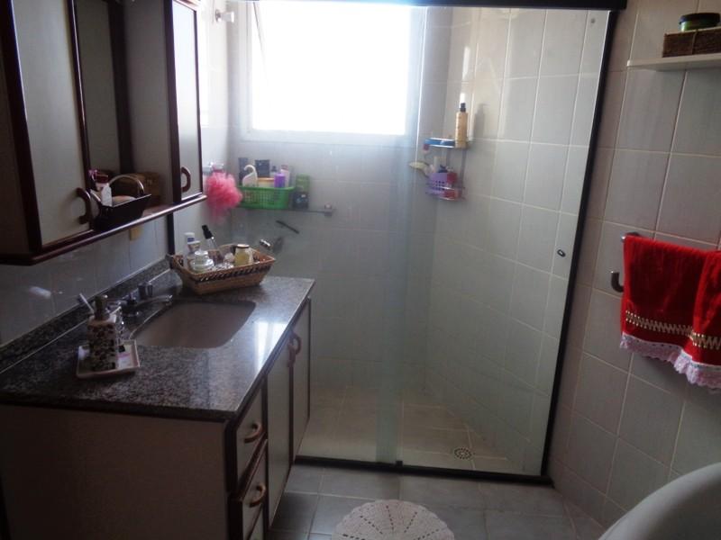 Apartamentos-ED. VILA CASTELI-foto126218