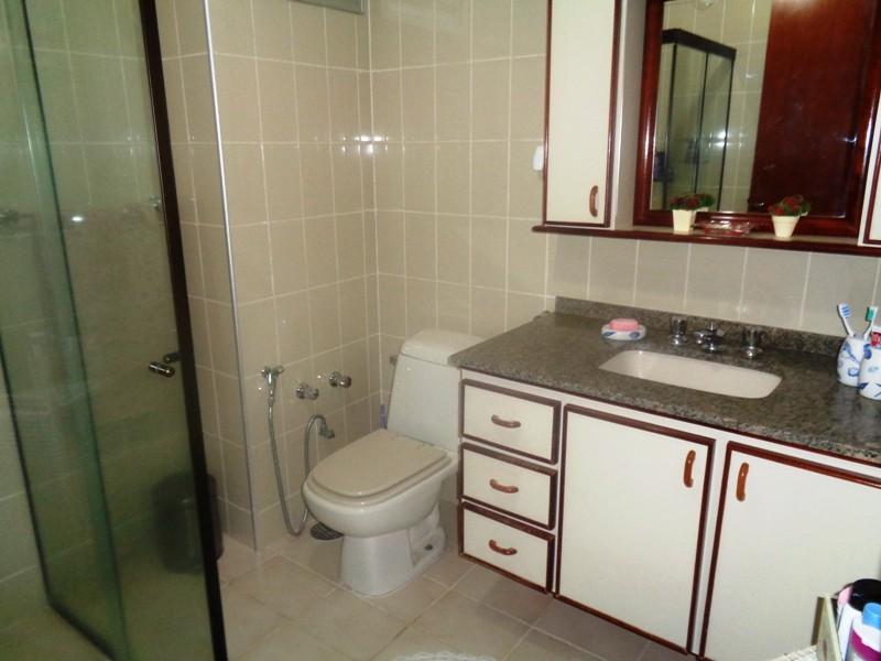 Apartamentos-ED. VILA CASTELI-foto126220
