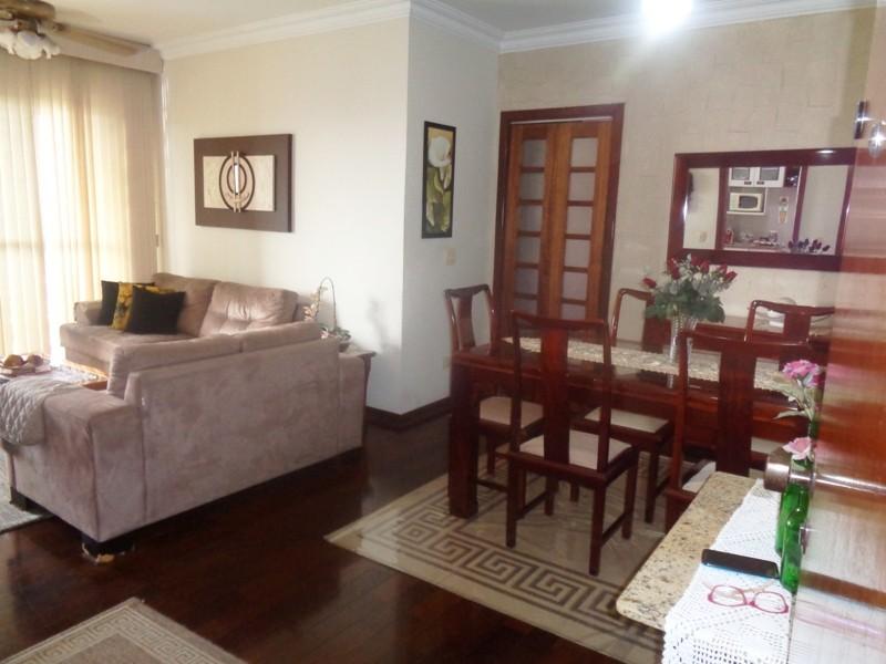 Apartamentos-ED. VILA CASTELI-foto126222