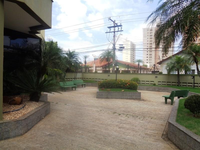 Apartamentos-ED. VILA CASTELI-foto126229