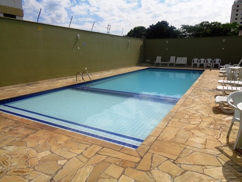 Apartamentos-ED. VILA CASTELI-foto126230