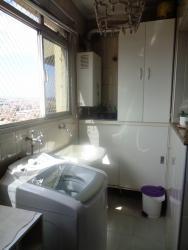 Apartamentos-ED. VILA CASTELI-foto126198