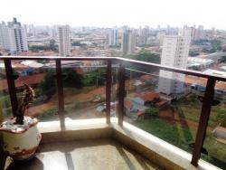Apartamentos-ED. VILA CASTELI-foto126203