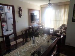 Apartamentos-ED. VILA CASTELI-foto126206