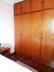 Apartamentos-ED. VILA CASTELI-foto126211