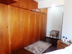 Apartamentos-ED. VILA CASTELI-foto126215