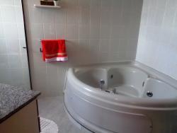 Apartamentos-ED. VILA CASTELI-foto126217