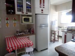Apartamentos-ED. VILA CASTELI-foto126221