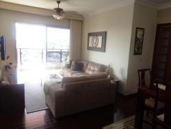 Apartamentos-ED. VILA CASTELI-foto126224