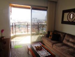 Apartamentos-ED. VILA CASTELI-foto126225