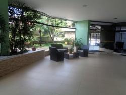 Apartamentos-ED. VILA CASTELI-foto126227