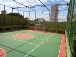 Apartamentos-ED. VILA CASTELI-foto126231