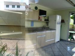 Apartamentos-ED. VILA CASTELI-foto126233