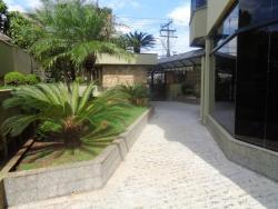 Apartamentos-ED. VILA CASTELI-foto126236