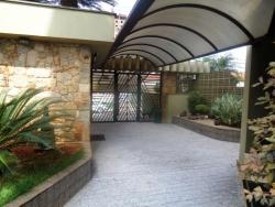 Apartamentos-ED. VILA CASTELI-foto126237