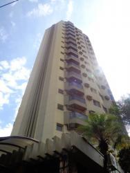 Apartamentos-ED. VILA CASTELI-foto126242