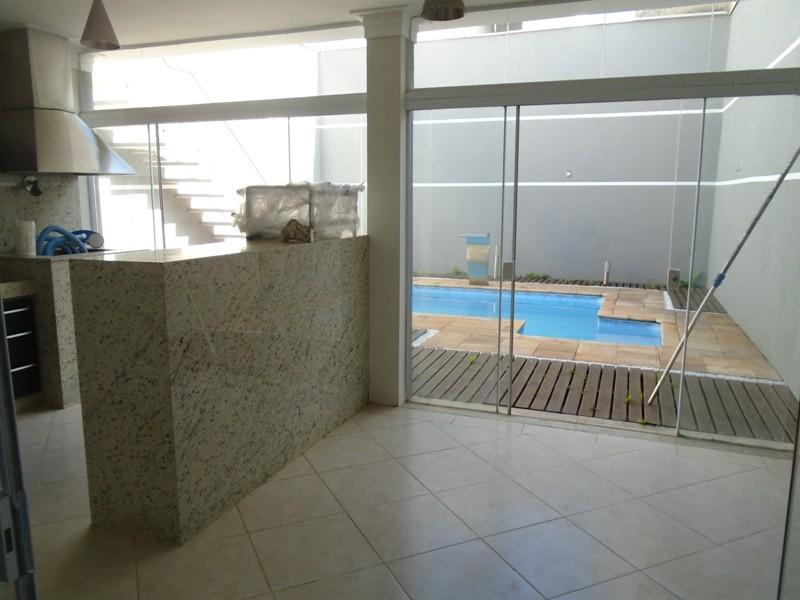 Casas-JARDIM TOMAZELLA-foto126534