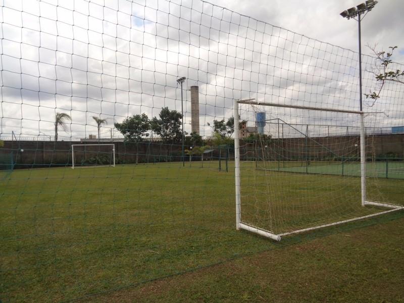 Terrenos e Chácaras-CONDOMÍNIO RESIDENCIAL JATOBÁS -foto126996