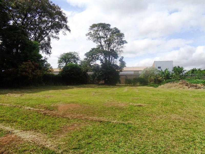 Terrenos e Chácaras-CONDOMÍNIO RESIDENCIAL JATOBÁS -foto127028