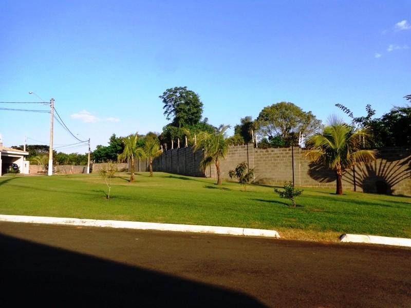 Casas-CONDOMÍNIO GAIVOTAS-foto127162